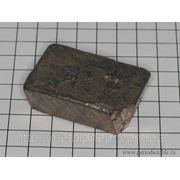 Реалезуем чугун (плитка напольная,труба битая,передельный) фото