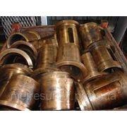 Дорого купуємо кольоровий металобрухт в Івано-Франківську фото
