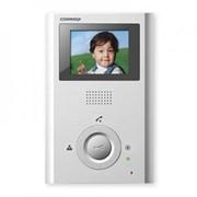 Видеодомофон цветной CDV-35HM фото