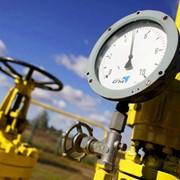 Газопроводные работы| Газопроводные работы Винница фото