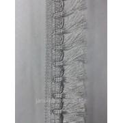 Бахрома 1рул - 16,5м 163 фото