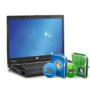 Установка операционных систем Windows XP 7 ЧЕРНИГОВ фото