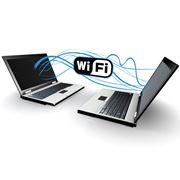 Установим и настроим Wi-Fi интернет фото