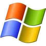 Windows - установка, настройка с программами фото