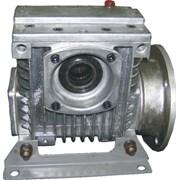 мотор-редуктор червячный 2МЧ80 фото