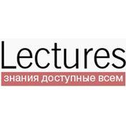 Видео лекции с переводом фото