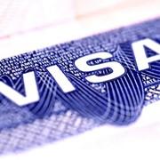 Оформление загранпаспорта и виз, переводы с иностранных языков, апостилирование и легализация документов фото