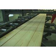 Изготовим двери входные и межкомнатные из натуральной древесины в Житомирской области. Работы строгальные фото