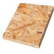 Порезка древесностружечных плит фото