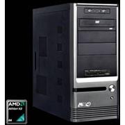 Компьютер MXC300 фото