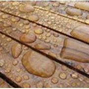 Отделка древесины пластиками и пленками фото