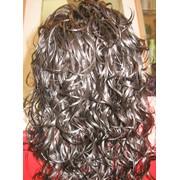 Биохимия волос фото,отзывы. Биозавивка на дому в Киеве фото