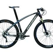 """Велосипед горный 29"""" Corratec X-BOW 29 фото"""