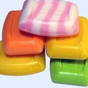 Сырье для мыла СЖК ДЖК фото