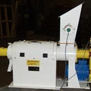 Просеиватель центробежный малогабаритный ПМ-2,5 фото