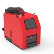 Котел «ГЗК-Ретра-3М» 150 кВт фото