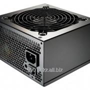 Блок питания Cooler Master RS600W фото