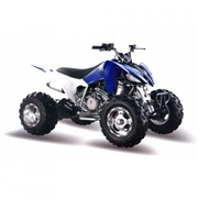 Квадроцикл ATV 250S фото