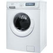 Машины стиральные с сушкой фото