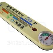 Шпионская скрытая камера HD разрешения в термометре фото