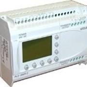 Контролер AL2-14MR-D фото