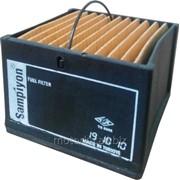 Элемент фильтрующий топлива для Separ-2000/5/50 00530.50H фото