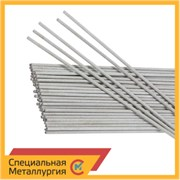 Электрод для сварки 5 мм АНЖР-2 ГОСТ 9466-75 фото