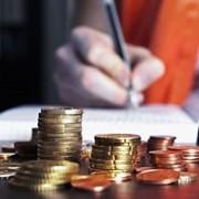 Привлечение долгового и проектного финансирования фото