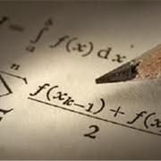 Контрольные работы по математике фото