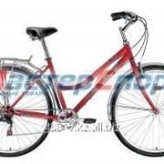Велосипед городской Talica 2.0 фото