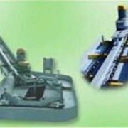 Конвейер скребковый навозоуборочный КСГ-8-07 (ТСН 3Б) фото