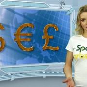 Видео для интернет-сайта фото