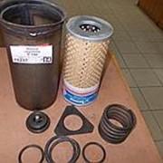 Фильтр гидробака 151.40.080-1 на трактор Т-150 фото