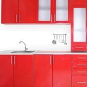 Кухонные гарнитуры, Мебель для кухни, в Астане, в Караганде, в Алматы, в Петропавловске, купить, цена, на заказ фото