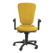 Кресло для персонала Century Pro 5 фото
