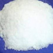 Соль углеаммонийная фото