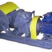 Ремонт капитальный шахтных гидродомкратов фото