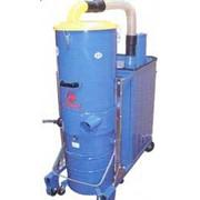 Пылесос промышленный D/G 150-Z22 (взрывобезопасный) фото