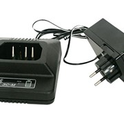 Зарядное устройство для радиостанций — ЗС-М фото
