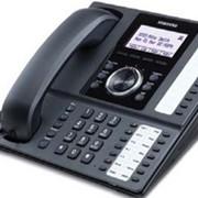 IP-телефон SMT-i5220 фото