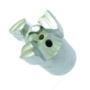 Буровое алмазное долото PDС 112 (БКВД АТП) фото