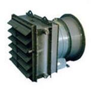 Тепловентиляционное оборудование фото