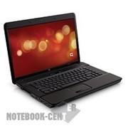 Ноутбук 15.6 HP Compaq 615 фото