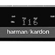 DVD проигрыватели HARMAN KARDON DMC 250 фото