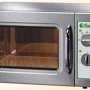Микроволновая печь mе1630 фото
