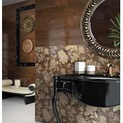 Плитка керамическая Испанская Saloni Duet с рисунком фото