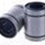 Подшипник LM20UU фото
