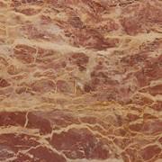 Мрамор Red Wood (Индия) фото