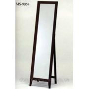 Зеркало MS-9054 фото