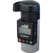 "Влагомер зерна с размолом Wile 78 ""The Crusher"" фото"
